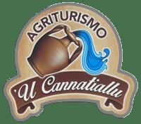 Agriturismo U Cannatiallu